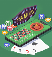 Microgaming Free Spins Codes