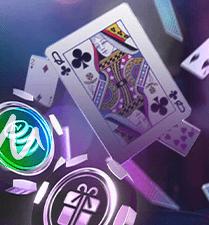 online casino/s onlinecasinoscanadian.com