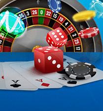 onlinecasinoscanadian.com online casino/s